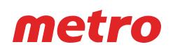 logo metro scaled - Domaine Labranche