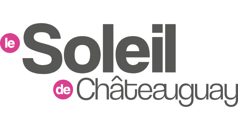 Lesoleildechateauguay - Domaine Labranche