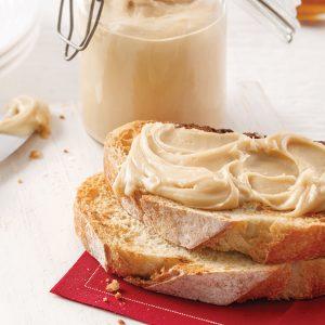 beurre d erable maison nouveau5 15 - Domaine Labranche