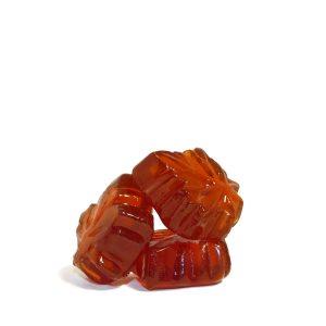 bonbons erable - Domaine Labranche