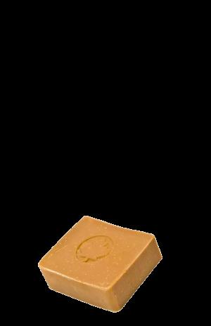 savon - Domaine Labranche