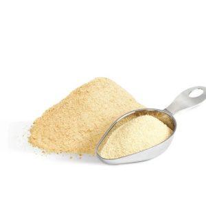 sucre - Domaine Labranche
