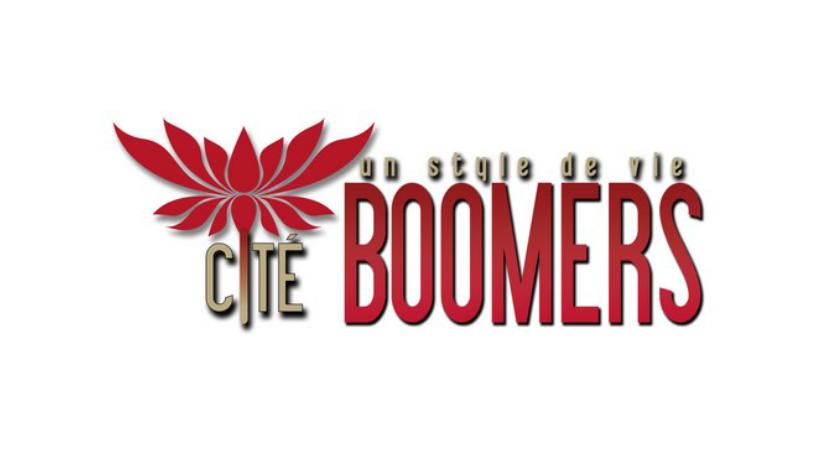 Cité boomers - Domaine Labranche