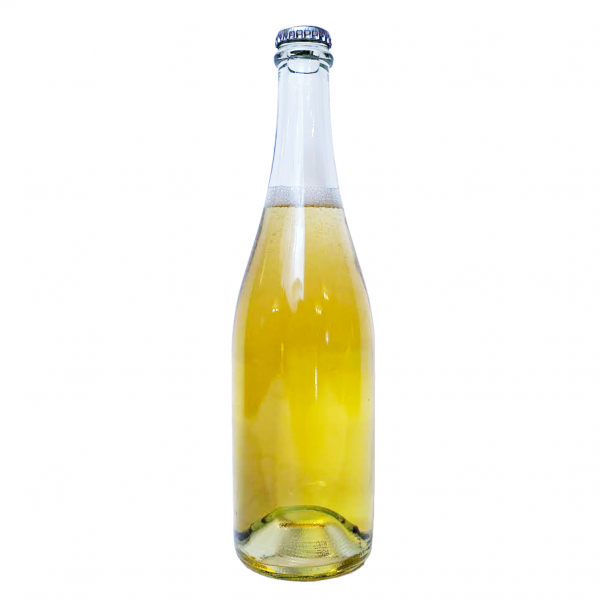 jusPommes750ml 2 - Domaine Labranche