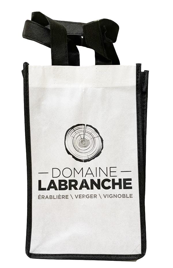 sac3 - Domaine Labranche