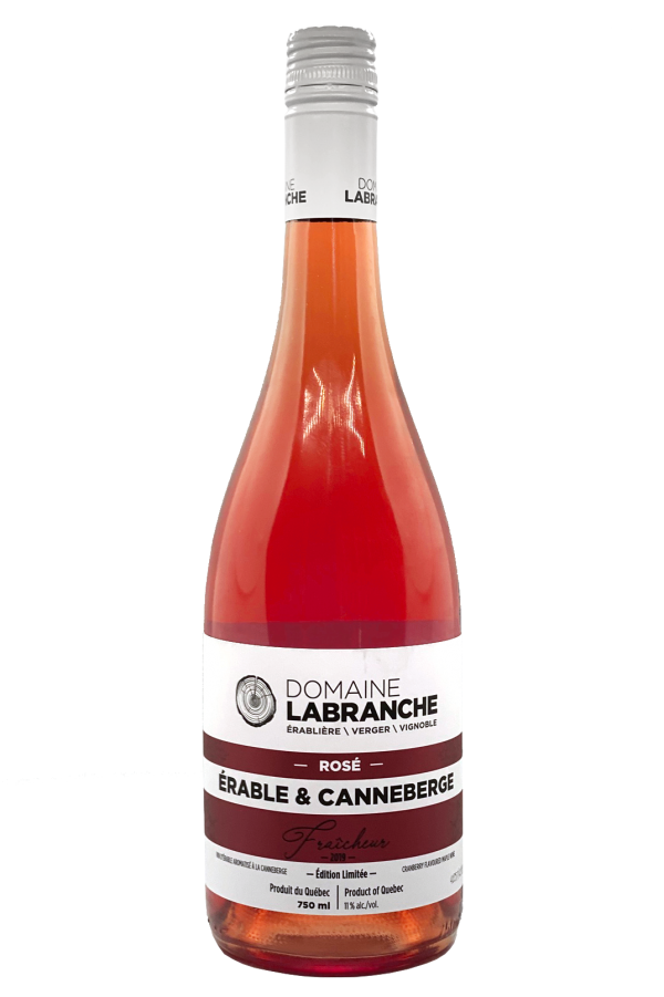 REC FACE 1 e1605834478432 - Domaine Labranche