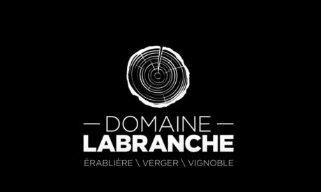 Louis2 - Domaine Labranche