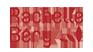 rachelle 2 - Domaine Labranche