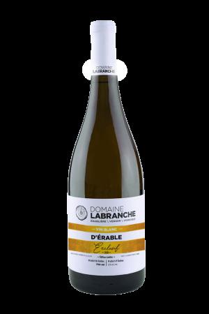 Vin Erable exclusif - Domaine Labranche